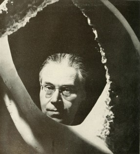 Moholy-Nagy in Chicago 3