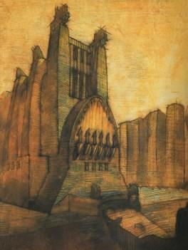 sant-elia-church-11