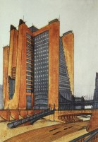 studio-per-centrale-elettrica_1914-02