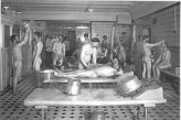 Gay bathhouses in early Soviet Russia
