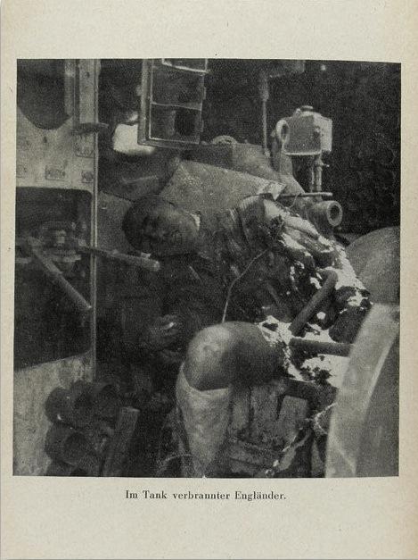 Ernst Friedrich - Krieg dem Kriege 2