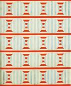stepanova_fabric_design_l