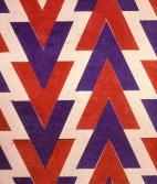 textile1323330586851