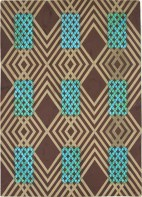 varvara-stepanova-textile-1924