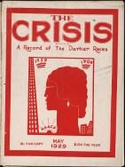 1-Crisis-copy
