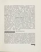 Bauhausbücher 1, Walter Gropius (ed.), Internationale Architektur, 1925, 111 p, 23 cm_Page_009