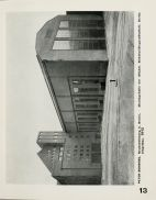 Bauhausbücher 1, Walter Gropius (ed.), Internationale Architektur, 1925, 111 p, 23 cm_Page_015