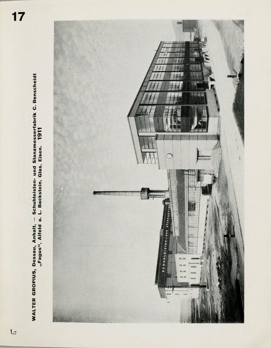 bauhausb cher 1 walter gropius ed internationale architektur 1925 111 p 23 cm page 019. Black Bedroom Furniture Sets. Home Design Ideas