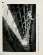 Bauhausbücher 1, Walter Gropius (ed.), Internationale Architektur, 1925, 111 p, 23 cm_Page_045