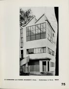 Bauhausbücher 1, Walter Gropius (ed.), Internationale Architektur, 1925, 111 p, 23 cm_Page_077
