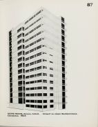 Bauhausbücher 1, Walter Gropius (ed.), Internationale Architektur, 1925, 111 p, 23 cm_Page_089