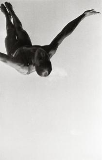 alexander-rodchenko-free-style-diver-1936-2