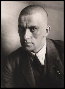 Александр-Родченко2
