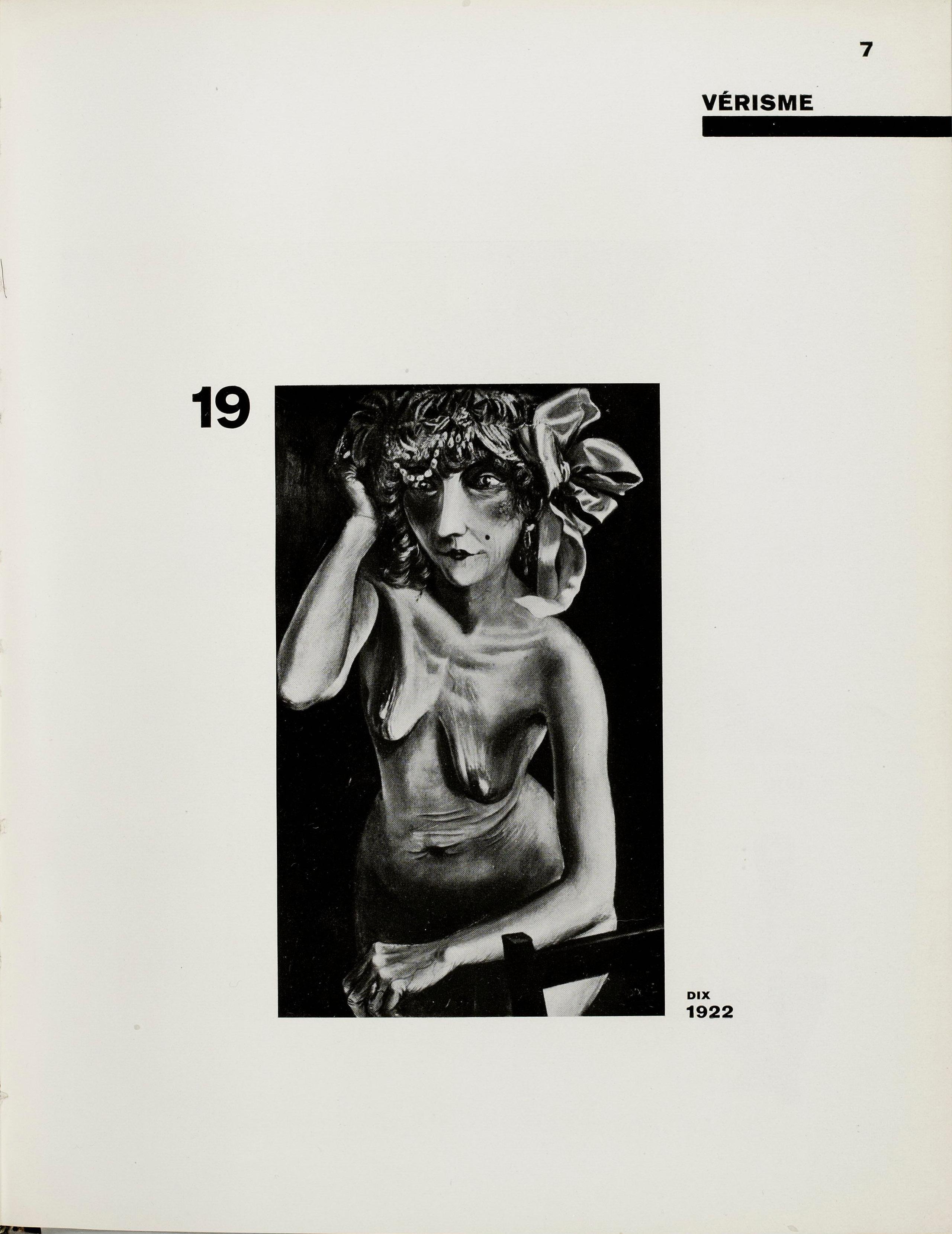Lissitzky_El_Arp_Hans_Die_Kunstismen_1914-1924_Page_23