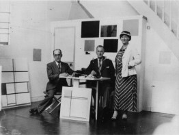 Atelier-Mondrian-278-boulevard-Raspail