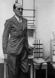 Mondrian a-1.jpeg