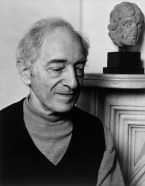 Meyer Schapiro, 1994