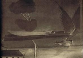 alfred kubin drawing (1)