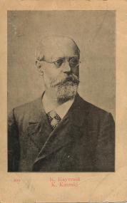 kautsky (1)