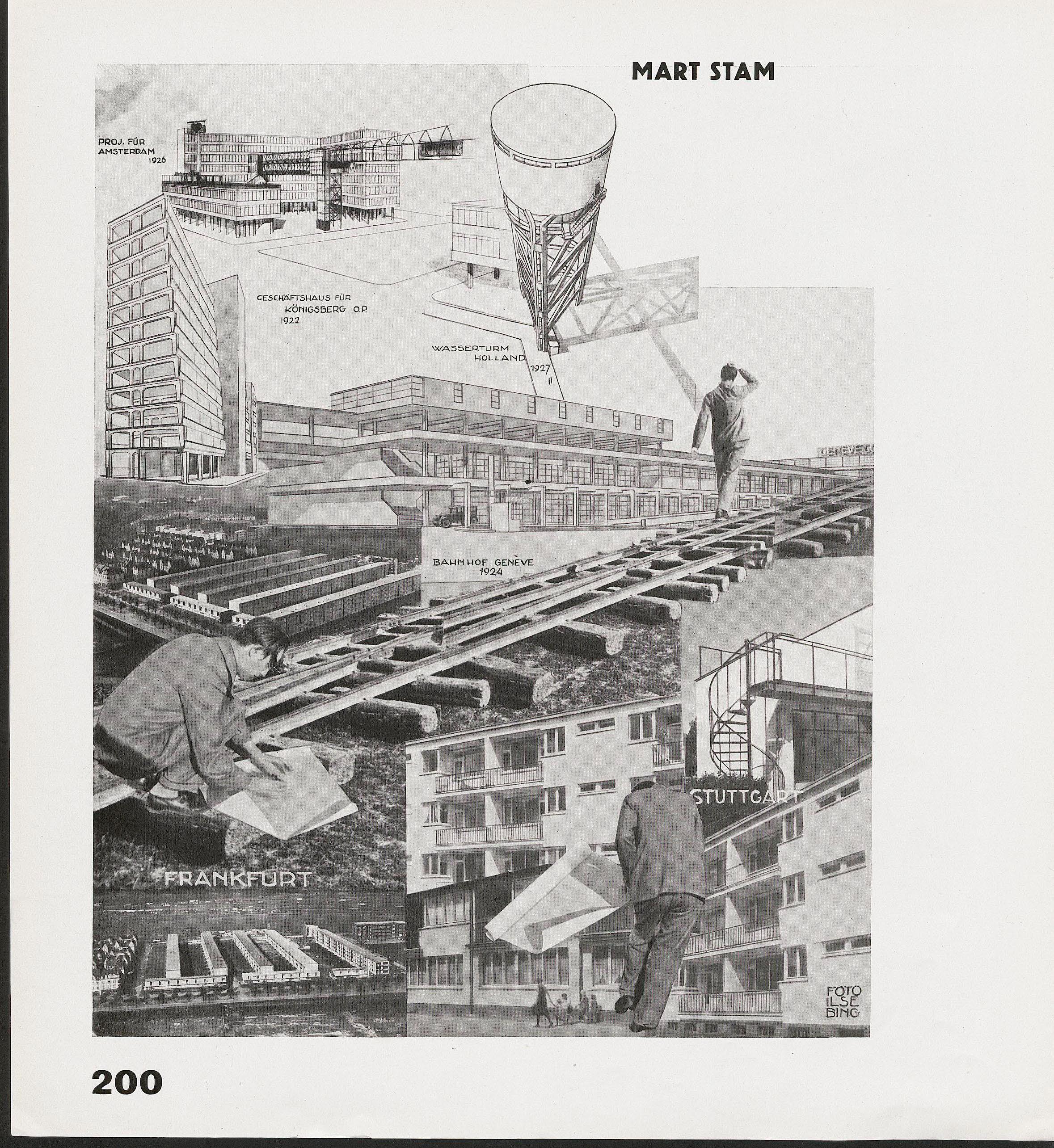Das neue Frankfurt - Deutsche Bauen in der UdSSR (September 1930)_Page_08