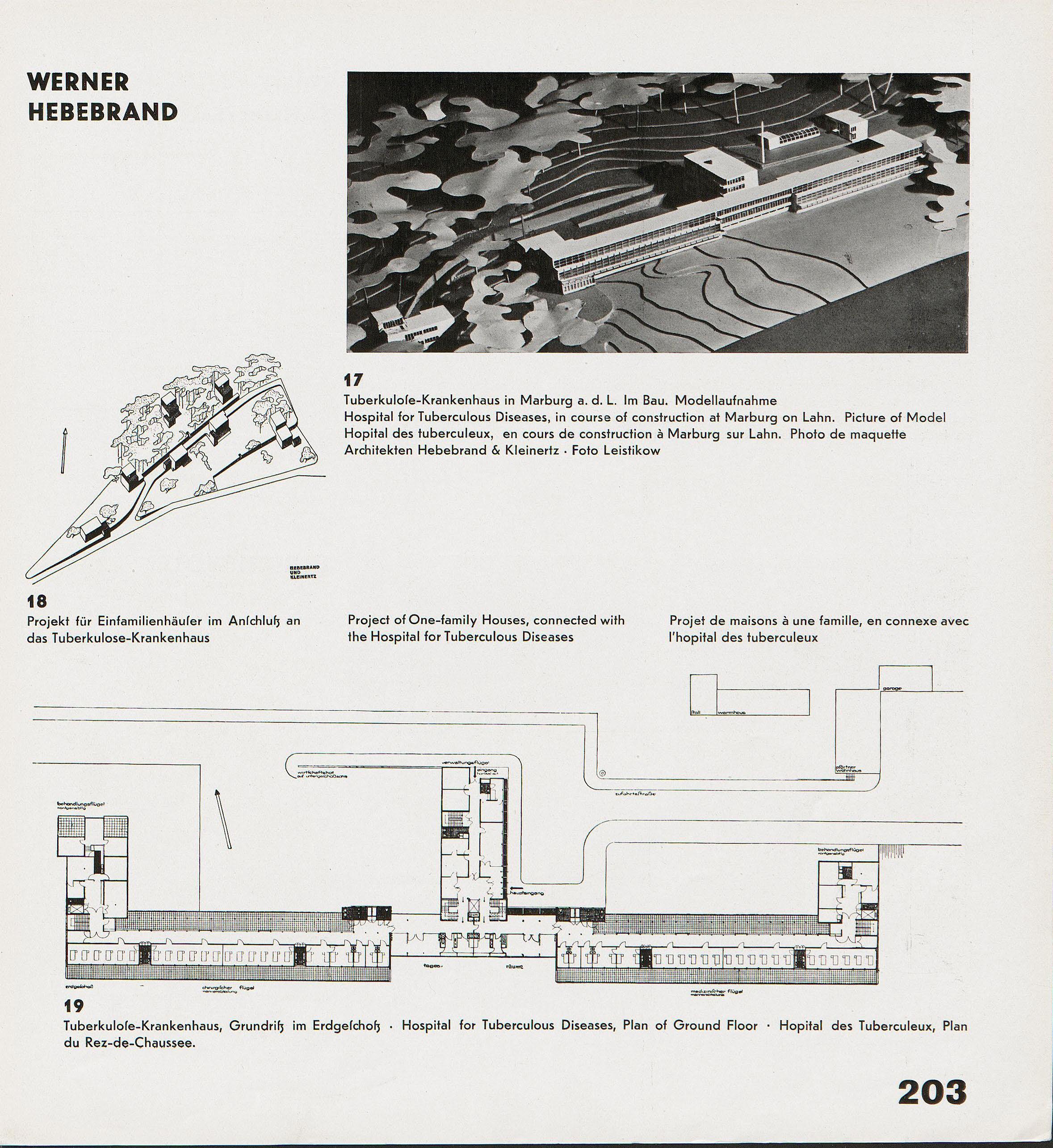 Das neue Frankfurt - Deutsche Bauen in der UdSSR (September 1930)_Page_11