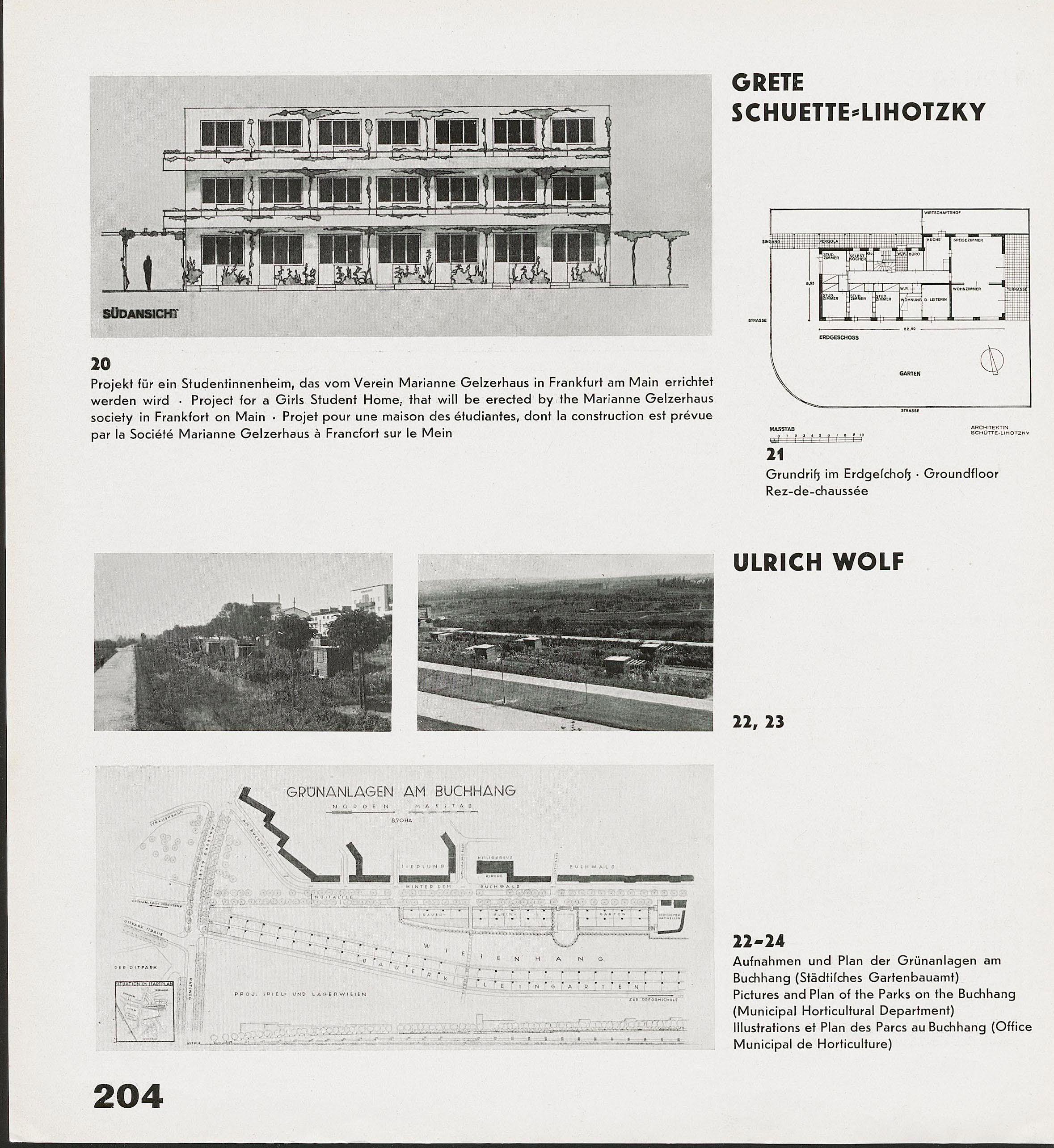 Das neue Frankfurt - Deutsche Bauen in der UdSSR (September 1930)_Page_12