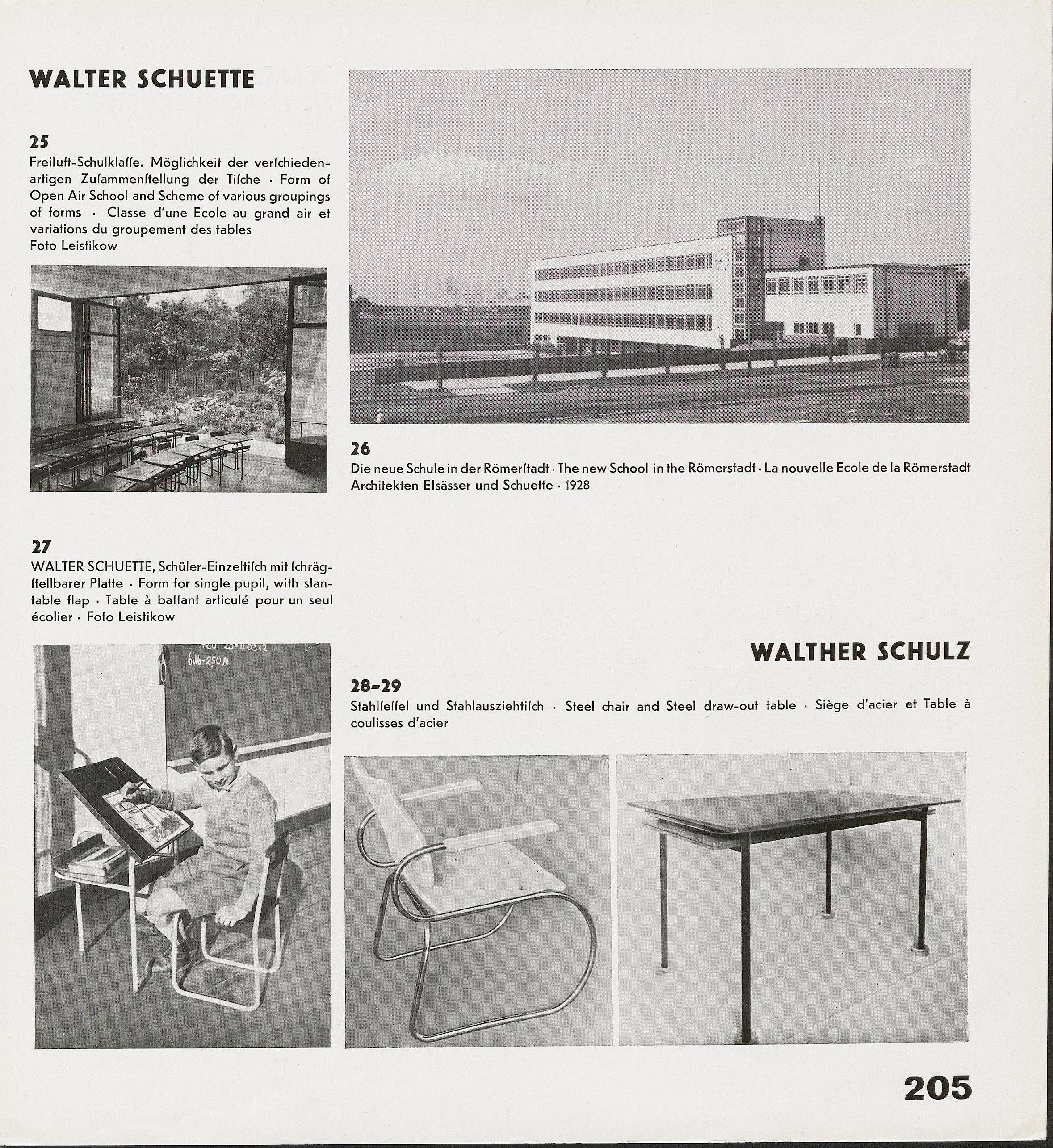 Das neue Frankfurt - Deutsche Bauen in der UdSSR (September 1930)_Page_13