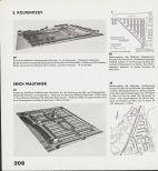 Das neue Frankfurt - Deutsche Bauen in der UdSSR (September 1930)_Page_16