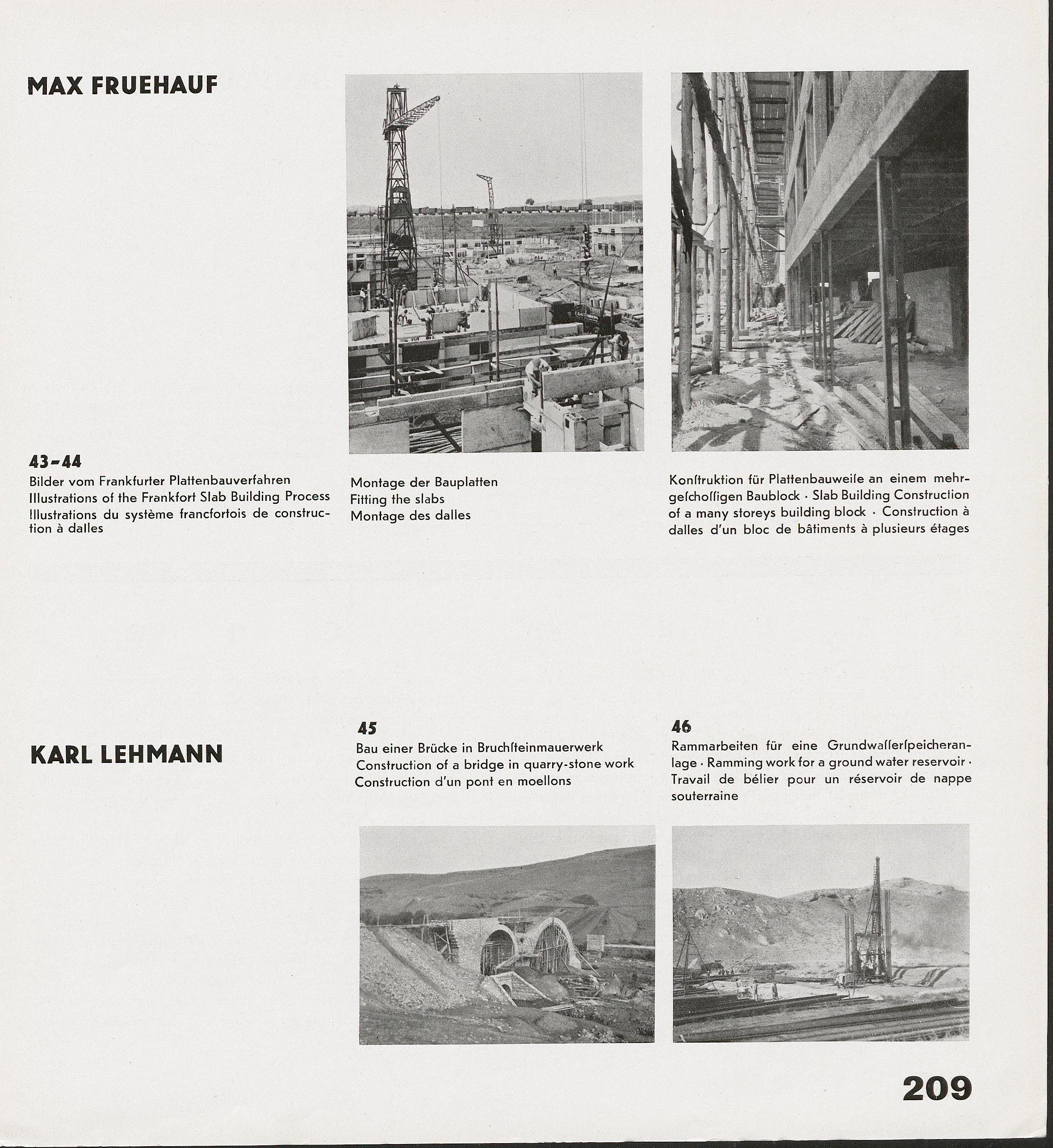 Das neue Frankfurt - Deutsche Bauen in der UdSSR (September 1930)_Page_17
