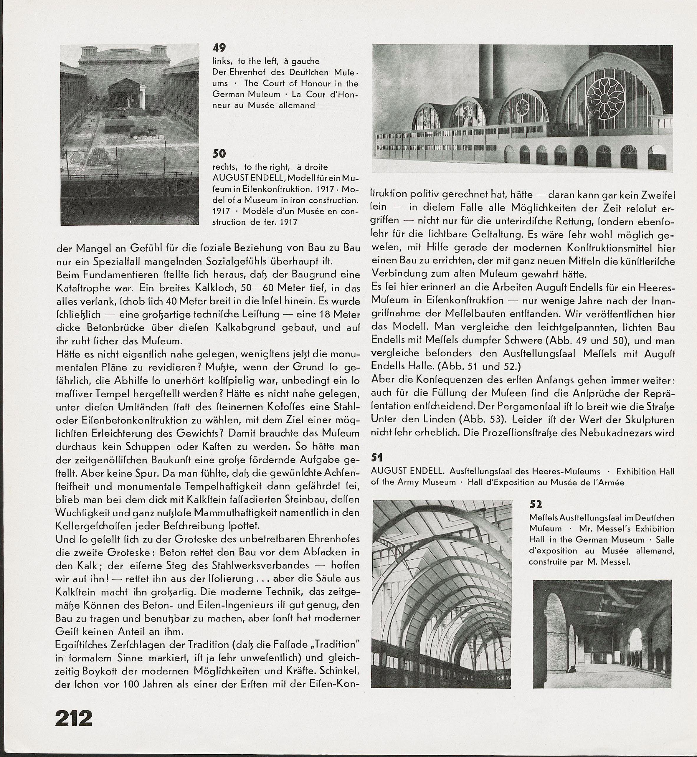 Das neue Frankfurt - Deutsche Bauen in der UdSSR (September 1930)_Page_20
