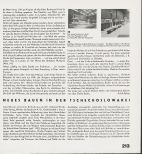 Das neue Frankfurt - Deutsche Bauen in der UdSSR (September 1930)_Page_21