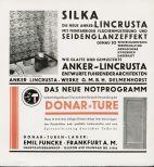 Das neue Frankfurt - Deutsche Bauen in der UdSSR (September 1930)_Page_27