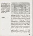 Das neue Frankfurt - Neue Stadte im Russland (July 1931)_Page_09