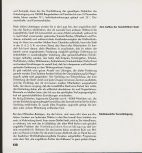 Das neue Frankfurt - Neue Stadte im Russland (July 1931)_Page_18