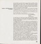 Das neue Frankfurt - Neue Stadte im Russland (July 1931)_Page_21
