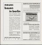 Das neue Frankfurt - Neue Stadte im Russland (July 1931)_Page_26