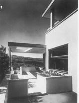 Richard Döcker Architekt 1927 Wohnhaus, Architektur Anlass- Ausstellung, Die Wohnung, 1927, Stuttgart