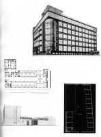 tehne.com-1927-1-017