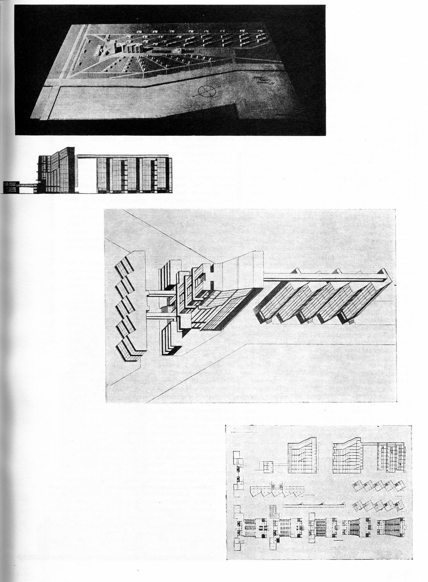 tehne.com-1927-1-021