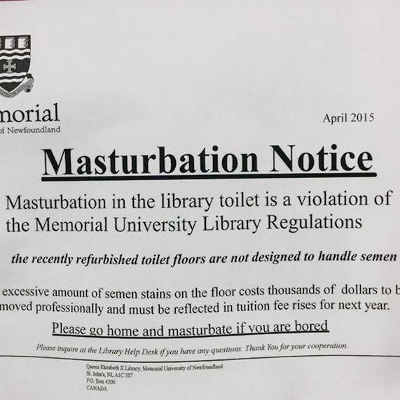 Masturbation pic post share
