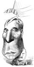 pasternak_boris-19681107.2_png_380x600_crop_q85