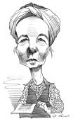 Simone de Beauvoir1
