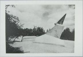 18739155