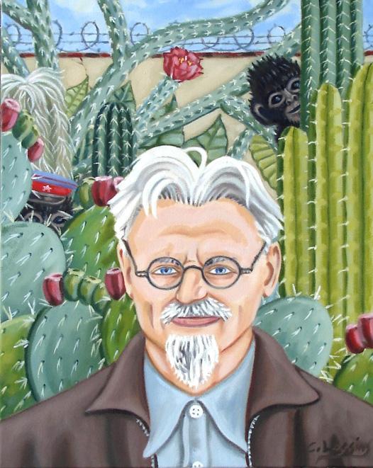 frida_kahlo_s_portrait_of_leon_trotsky_by_chetl-d61hhex