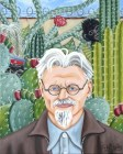 frida_kahlo_s_portrait_of_leon_trotsky_by_chetl-d61hhex