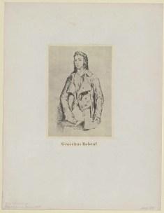 Babeuf, Francois Noel Wien, Österreichische Nationalbibliothek, Bildarchiv und Grafiksammlung