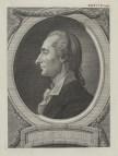 Bildnis des Friedrich Heinrich Jacobi - Münster, LWL-Museum für Kunst und Kultur