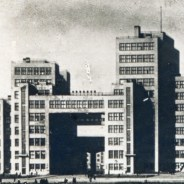 blog-constructivism-golossov-267