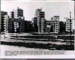 Госпром 1942