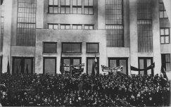 Урочисте_відкриття_7_жовтня_1928